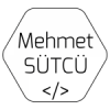 Mehmet SÜTCÜ - prdsmehmetstc